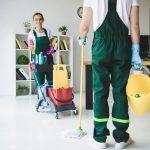 5 skutecznych sposobów na trudne plamy i zabrudzenia