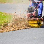 Utrzymanie porządku na osiedlu – zadanie dla firmy sprzątającej
