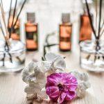 Znaczenie zapachów w przestrzeniach biurowych i handlowych