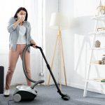 Sprzątanie w domu alergika – jak się za to zabrać, o czym pamiętać