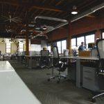 Przestrzeń coworkingowa – wyzwanie dla firmy sprzątającej