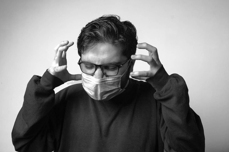 Brzydki zapach w mieszkaniu lub biurze – jak się go pozbyć